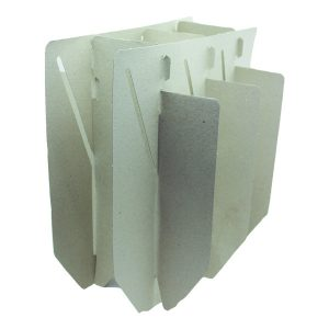 275mm Multi 12 Pack Divider