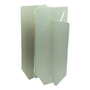 275mm Multi 6 Pack Divider